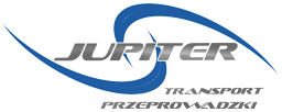 Logo Jupiter Transport